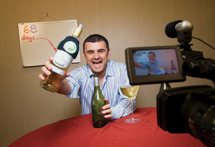 Gary Vaynerchuk